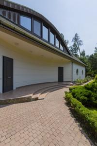 Дом Козин (Конча-Заспа), M-39148 - Фото 40