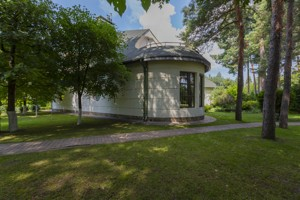 Дом Козин (Конча-Заспа), M-39148 - Фото 64