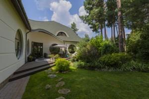 Дом Козин (Конча-Заспа), M-39148 - Фото 4