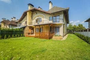 Будинок Лугова, Козин (Конча-Заспа), H-50392 - Фото