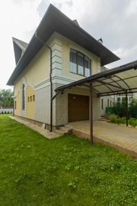 Будинок Лугова, Козин (Конча-Заспа), H-50392 - Фото 6