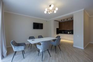 Будинок Лугова, Козин (Конча-Заспа), H-50392 - Фото 14