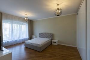 Будинок Лугова, Козин (Конча-Заспа), H-50392 - Фото 16