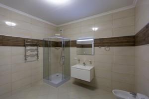 Будинок Лугова, Козин (Конча-Заспа), H-50392 - Фото 30
