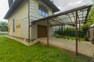 Будинок Лугова, Козин (Конча-Заспа), H-50392 - Фото 44