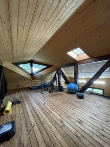 Будинок Нові Безрадичі, H-50385 - Фото 20