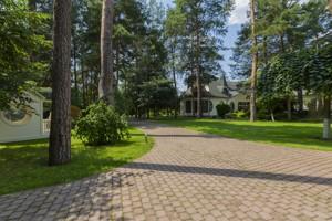 Дом Козин (Конча-Заспа), M-39148 - Фото 45