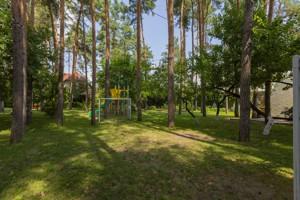 Дом Козин (Конча-Заспа), M-39148 - Фото 49