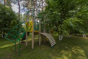 Дом Козин (Конча-Заспа), M-39148 - Фото 50