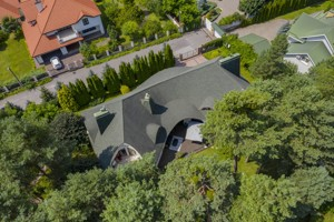 Дом Козин (Конча-Заспа), M-39148 - Фото 59
