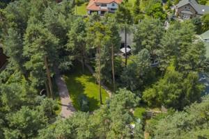 Дом Козин (Конча-Заспа), M-39148 - Фото 63