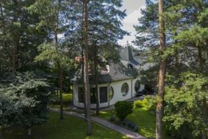 Дом Козин (Конча-Заспа), M-39148 - Фото 54