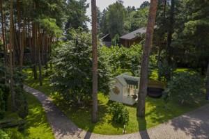 Дом Козин (Конча-Заспа), M-39148 - Фото 60