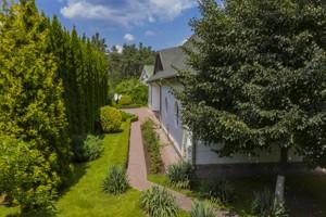 Дом Козин (Конча-Заспа), M-39148 - Фото 55