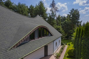 Дом Козин (Конча-Заспа), M-39148 - Фото 57