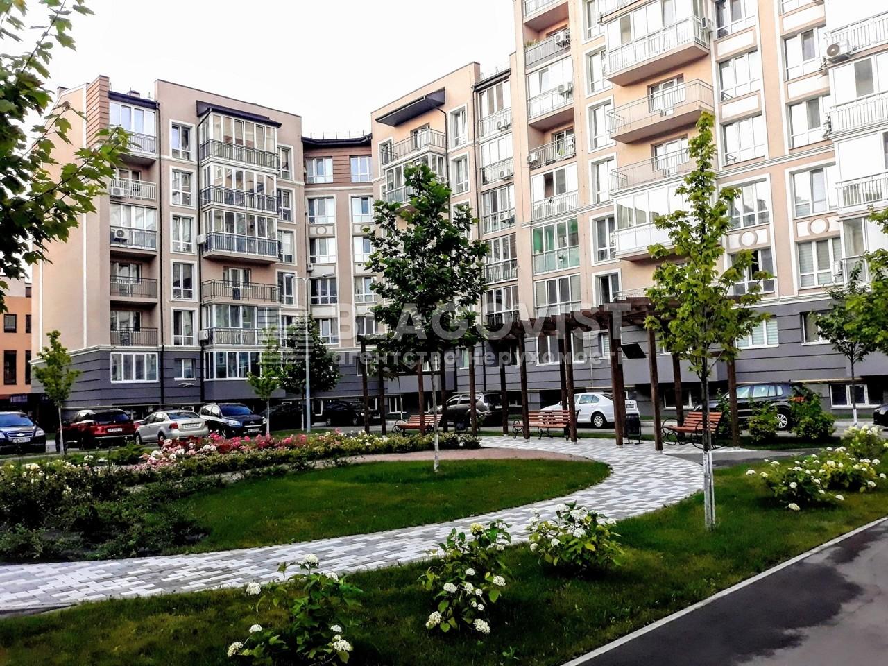 Квартира H-45767, Метрологическая, 54, Киев - Фото 25