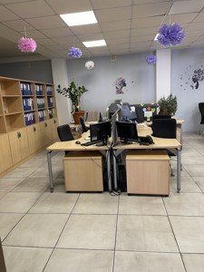 Офис, Руденко Ларисы, Киев, R-39959 - Фото 5