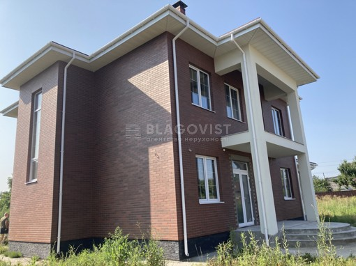 Дом, Z-381203