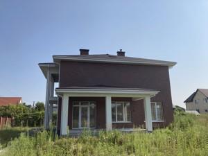 Будинок Мала Олександрівка, Z-381203 - Фото 23