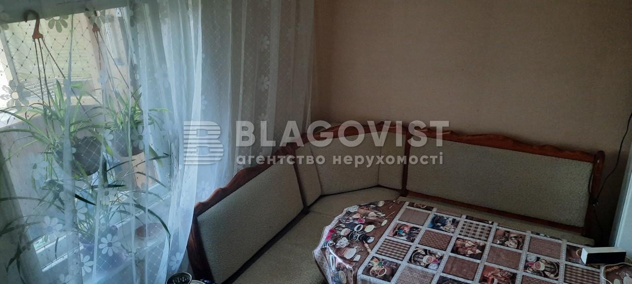 Квартира R-39961, Радужная, 31, Киев - Фото 7
