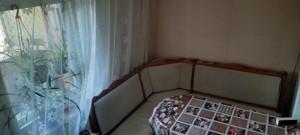 Квартира Радужная, 31, Киев, R-39961 - Фото 5