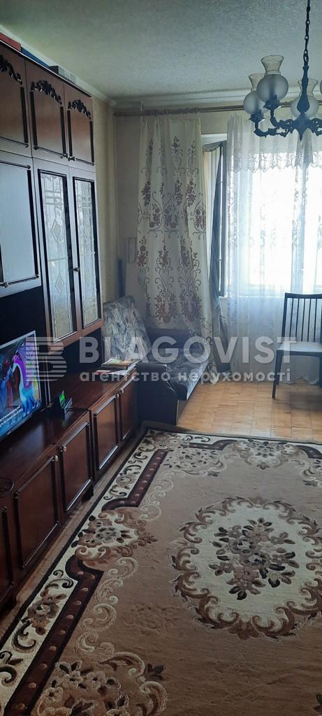 Квартира R-39961, Радужная, 31, Киев - Фото 6
