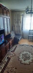 Квартира Радужная, 31, Киев, R-39961 - Фото 4