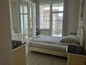 Квартира Крещатик, 21, Киев, R-39925 - Фото 6