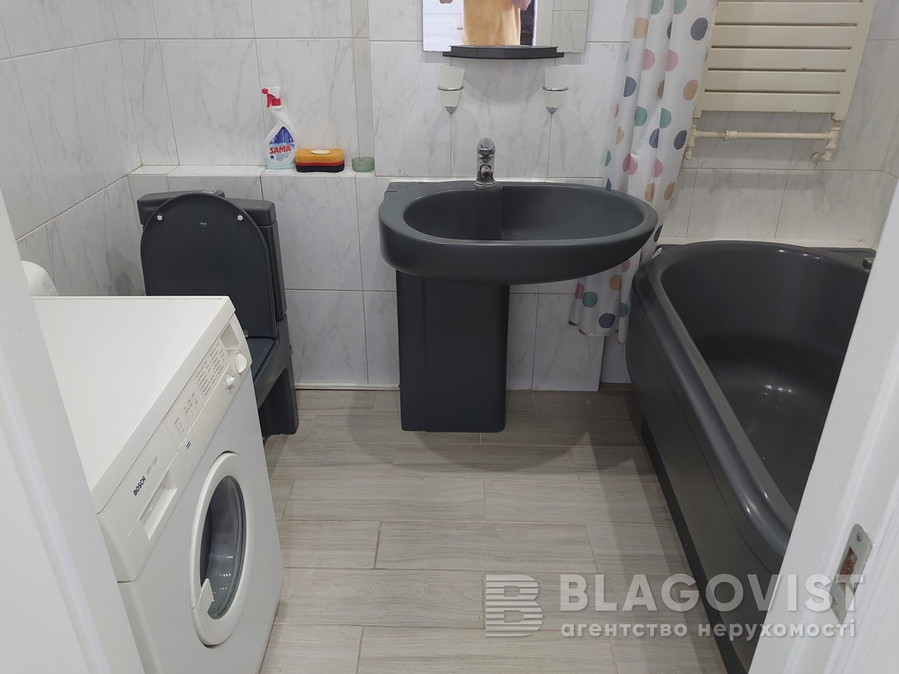 Квартира R-39925, Крещатик, 21, Киев - Фото 11