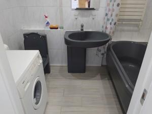 Квартира Крещатик, 21, Киев, R-39925 - Фото 10