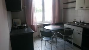 Квартира Крещатик, 21, Киев, R-39925 - Фото 14