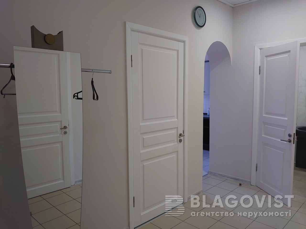 Квартира R-39925, Крещатик, 21, Киев - Фото 19