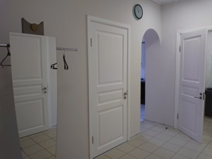 Квартира Крещатик, 21, Киев, R-39925 - Фото 18