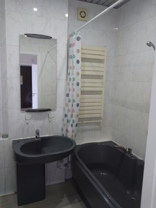 Квартира Крещатик, 21, Киев, R-39925 - Фото 16