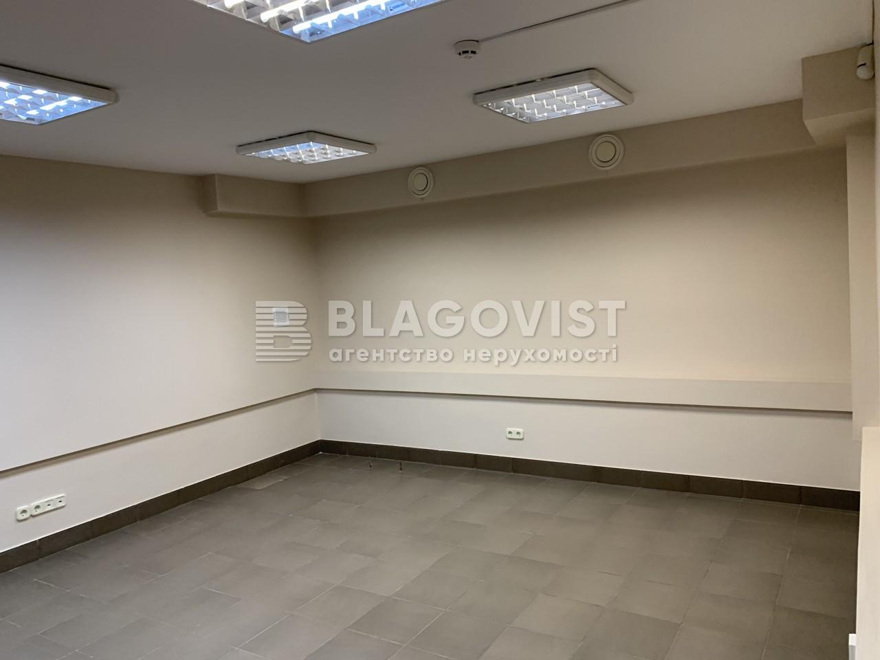 Нежилое помещение, H-50024, Пушкинская, Киев - Фото 8
