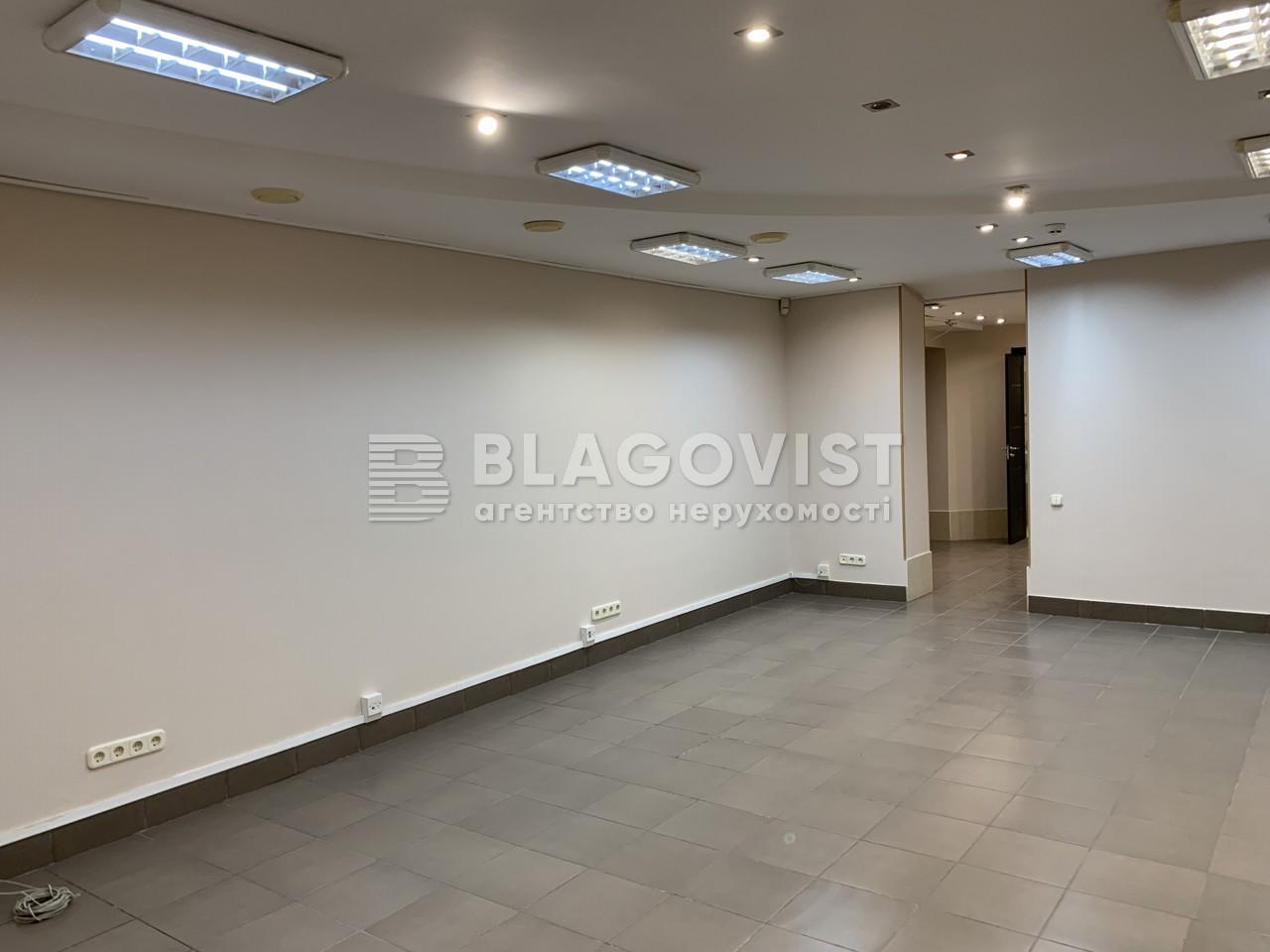 Нежилое помещение, H-50024, Пушкинская, Киев - Фото 9