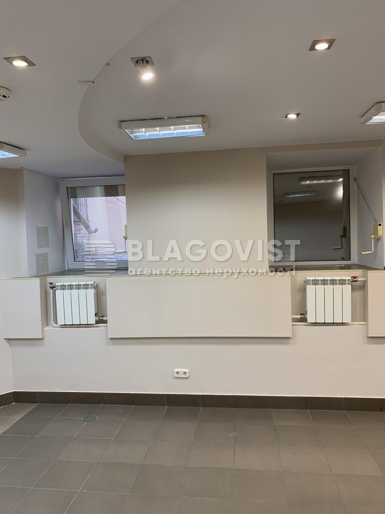 Нежилое помещение, H-50024, Пушкинская, Киев - Фото 11