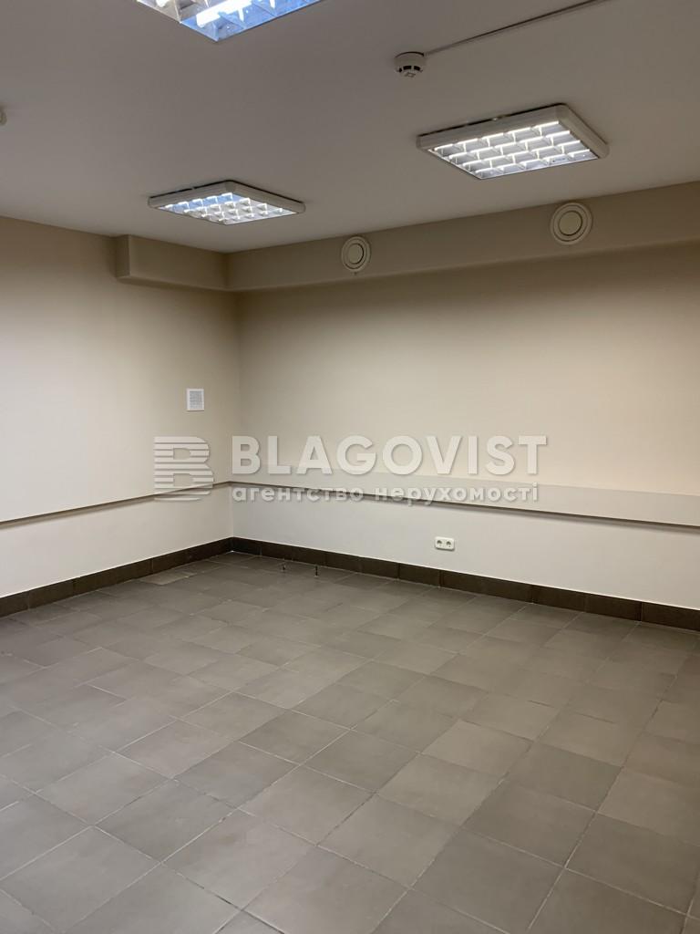 Нежилое помещение, H-50024, Пушкинская, Киев - Фото 12
