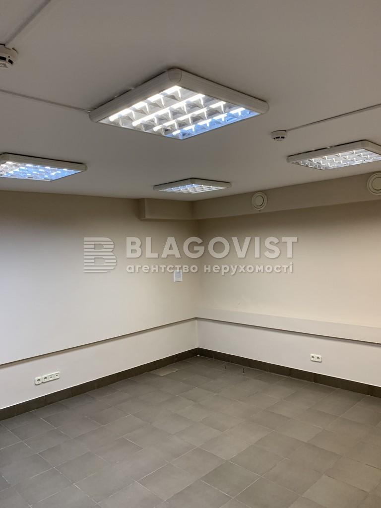 Нежилое помещение, H-50024, Пушкинская, Киев - Фото 13