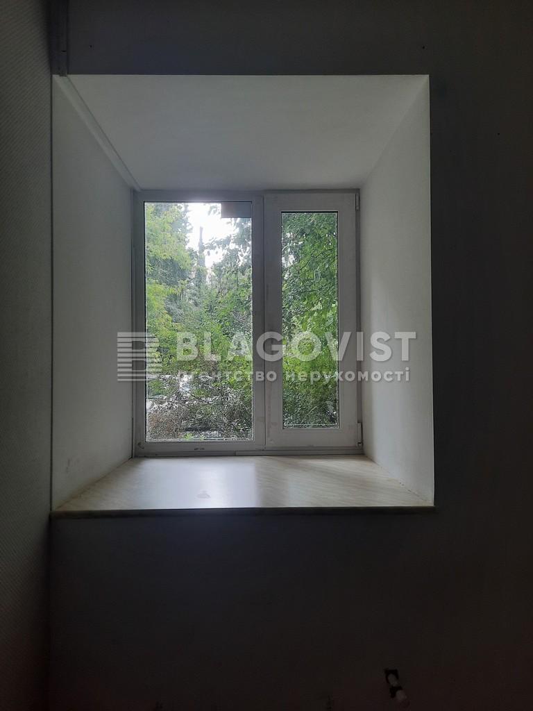 Нежилое помещение, Тарасовская, Киев, P-29925 - Фото 9