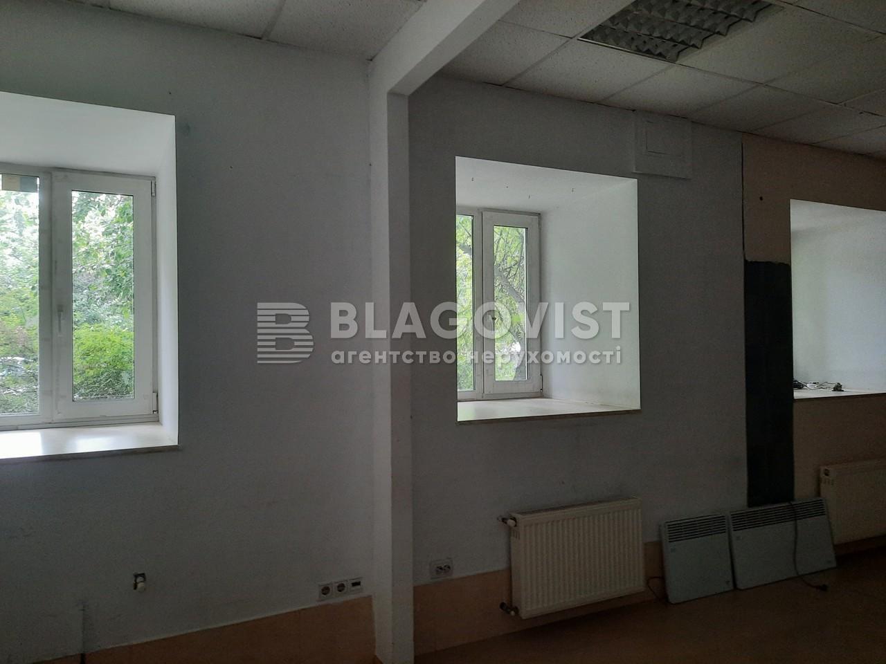 Нежилое помещение, Тарасовская, Киев, P-29925 - Фото 8
