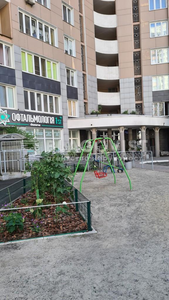Квартира D-37267, Срибнокильская, 1, Киев - Фото 15