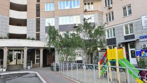 Квартира D-37267, Срибнокильская, 1, Киев - Фото 16
