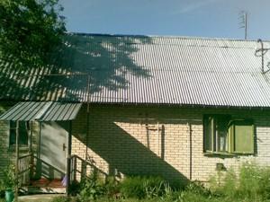 Будинок Лауреатська, Київ, Z-660955 - Фото