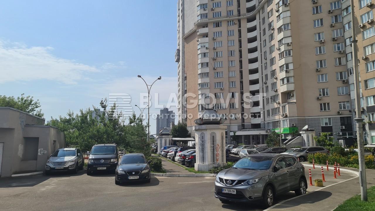 Квартира D-37267, Срибнокильская, 1, Киев - Фото 18