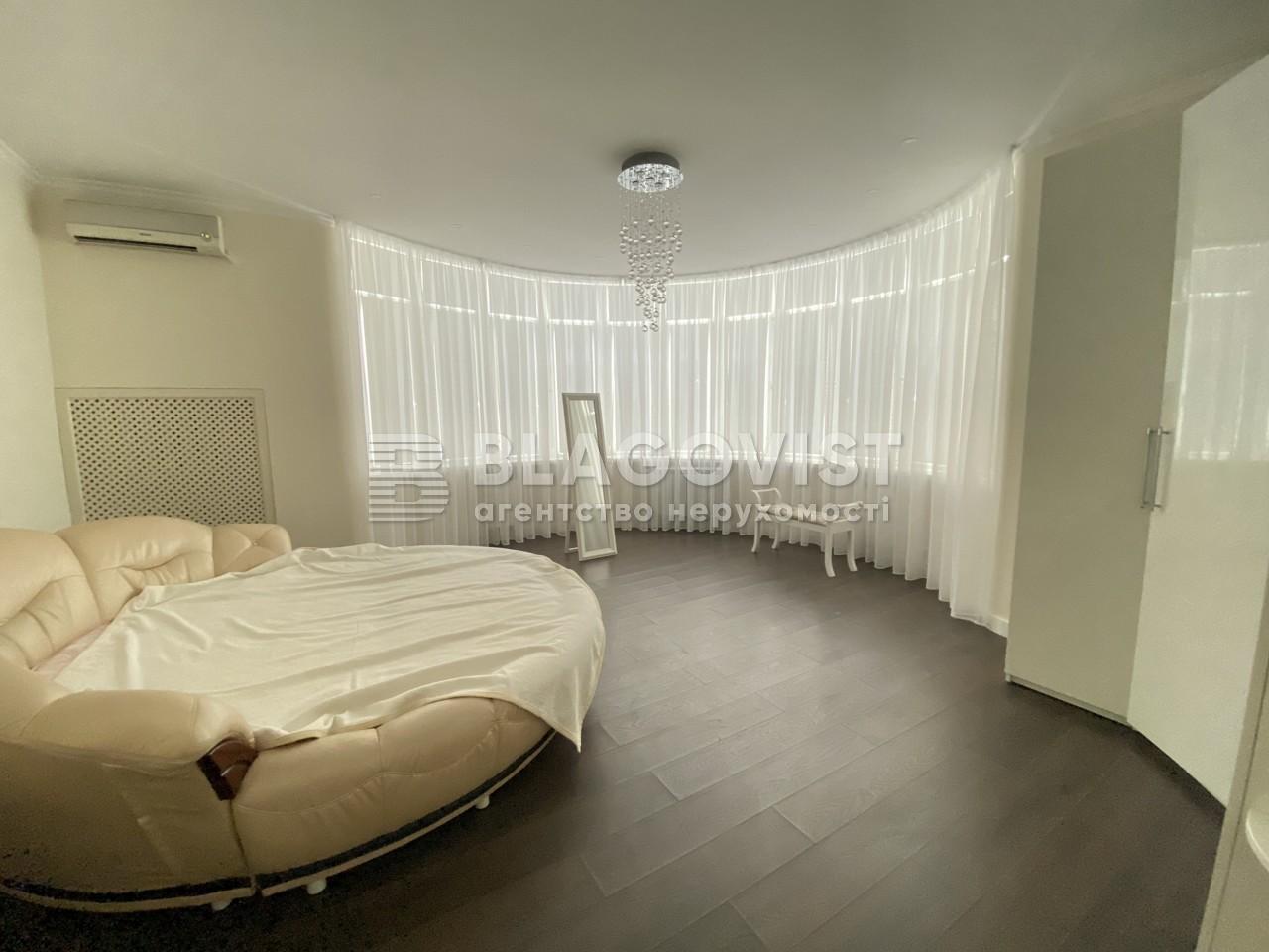 Квартира C-109673, Антоновича (Горького), 140, Киев - Фото 11
