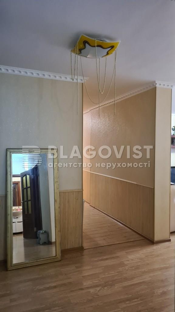 Квартира D-37267, Срибнокильская, 1, Киев - Фото 13
