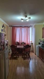 Квартира D-37267, Срибнокильская, 1, Киев - Фото 10