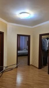 Квартира D-37267, Срибнокильская, 1, Киев - Фото 14