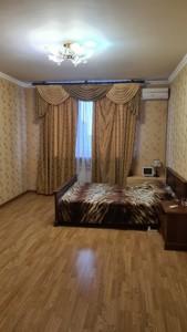 Квартира D-37267, Срибнокильская, 1, Киев - Фото 8